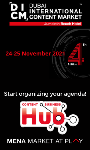 Content Business Hub