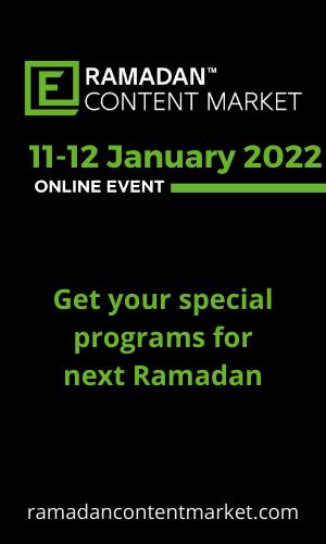 Ramadan  Content Market